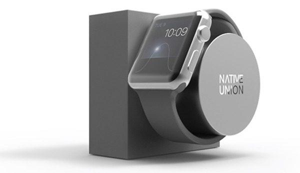 native-union-presente-son-dock-recharge-pour-apple-watch