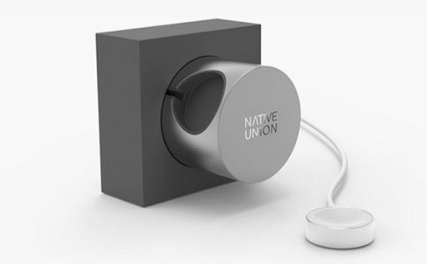 native-union-presente-son-dock-recharge-pour-apple-watch_1