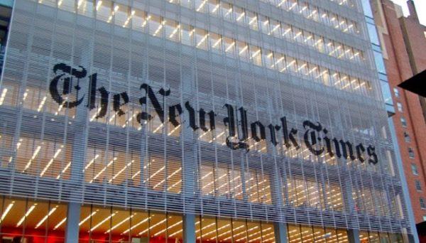 new-york-times-se-liera-depuis-lapple-watch