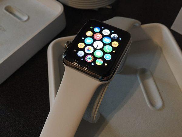nos-impressions-sur-lapple-watch-acier-inoxydable-apres-48h-dutilisation_3