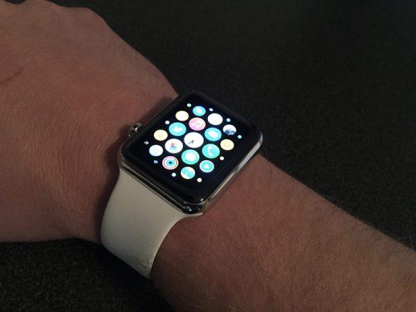 nos-impressions-sur-lapple-watch-acier-inoxydable-apres-48h-dutilisation_4