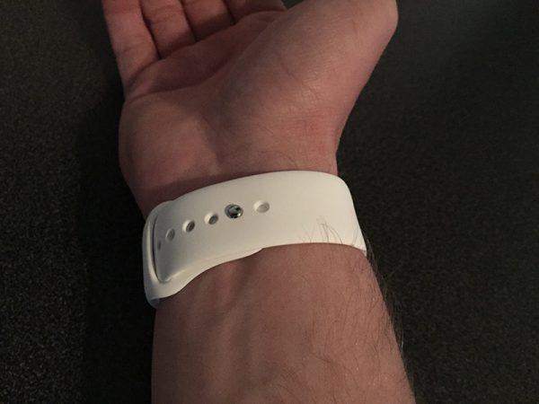 nos-impressions-sur-lapple-watch-acier-inoxydable-apres-48h-dutilisation_5
