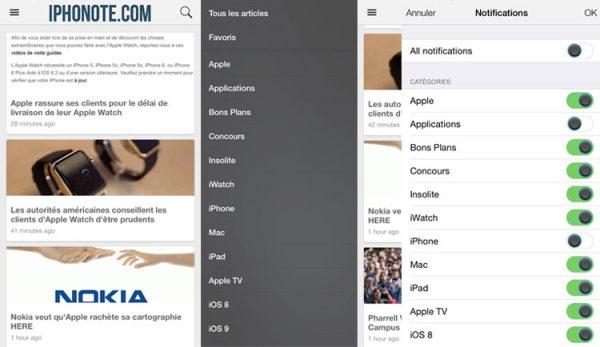 notre-app-aphonote-passe-en-version-3-avec-plusieurs-nouveautes-a-la-cle_2