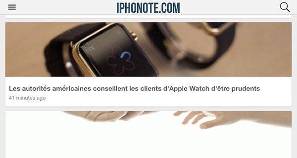 notre-app-aphonote-passe-en-version-3-avec-plusieurs-nouveautes-a-la-cle_5