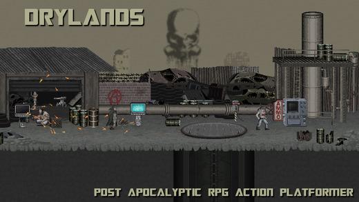 nouveau-sur-lapp-store-tiny-guardians-drylands-spellcrafter-et-plus_2
