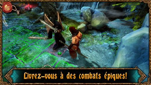 nouveau-sur-lapp-store-tiny-guardians-drylands-spellcrafter-et-plus_3