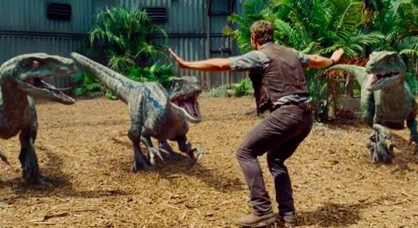 nouveau-trailer-de-jurassic-world-disponible-video