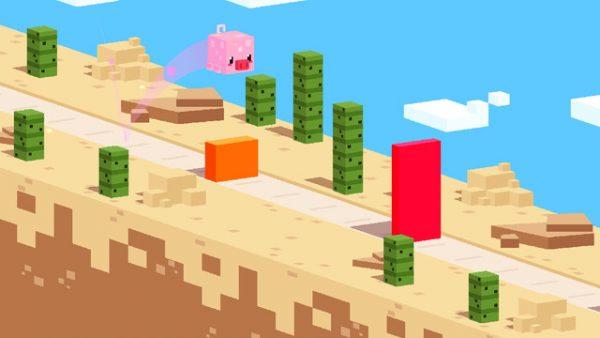 nouveaux-jeux-sur-lapp-store-battle-odyssey-sorcery-3-bouncy-bits-et-plus