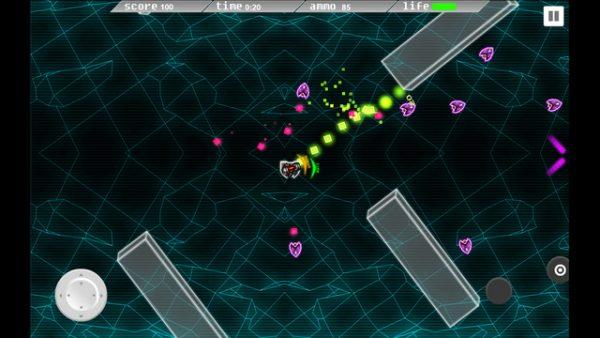 nouveaux-jeux-sur-lapp-store-battle-odyssey-sorcery-3-bouncy-bits-et-plus_10