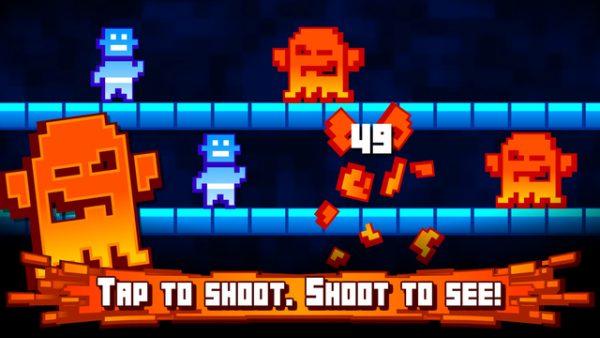 nouveaux-jeux-sur-lapp-store-battle-odyssey-sorcery-3-bouncy-bits-et-plus_11