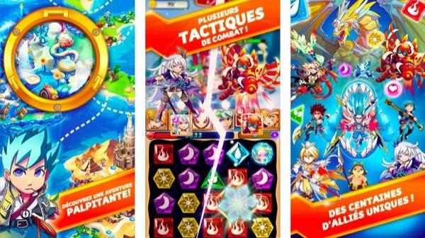 nouveaux-jeux-sur-lapp-store-battle-odyssey-sorcery-3-bouncy-bits-et-plus_2