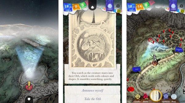 nouveaux-jeux-sur-lapp-store-battle-odyssey-sorcery-3-bouncy-bits-et-plus_3