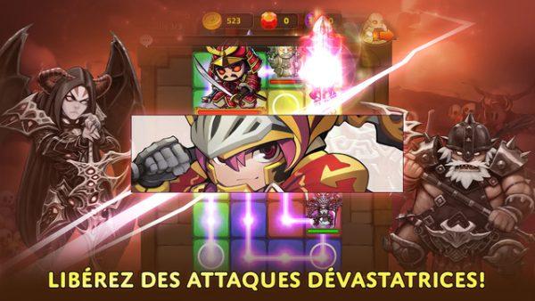nouveaux-jeux-sur-lapp-store-battle-odyssey-sorcery-3-bouncy-bits-et-plus_6