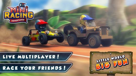 nouveaux-jeux-sur-lapp-store-battle-odyssey-sorcery-3-bouncy-bits-et-plus_9