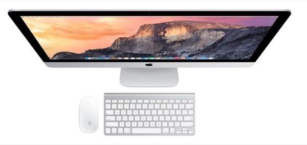 os-x-10-10-3-apple-elargit-le-soutien-de-la-4k-et-de-lultrahd