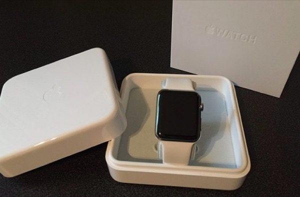pc-magazine-estime-que-lapple-watch-est-la-meilleure-smartwatch-disponible