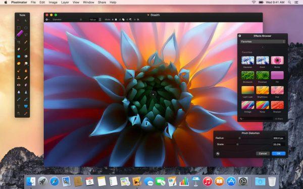 pixelmator-pour-mac-supporte-maintenant-le-force-touch-ameliore-les-outils-et-plus