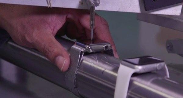 plusieurs-tests-prouvent-la-fiabilite-de-lapple-watch