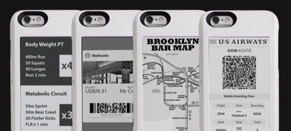 popslate-ajoute-un-second-ecran-a-votre-iphone-6-et-le-transforme-en-liseuse