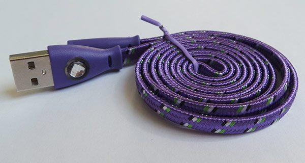 presentation-de-lhappy-cables-un-cable-de-rechargement-qui-sillumine