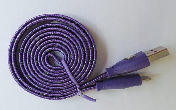 presentation-de-lhappy-cables-un-cable-de-rechargement-qui-sillumine_2