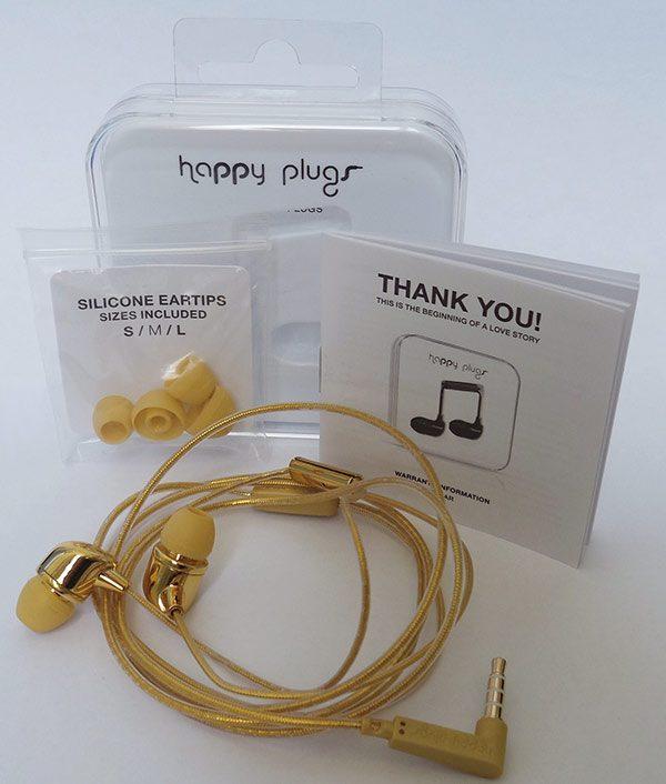 presentation-de-lhappy-plug-des-ecouteurs-en-accord-avec-votre-style_1