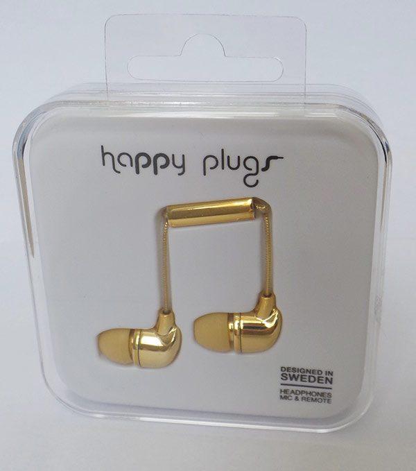 presentation-de-lhappy-plug-des-ecouteurs-en-accord-avec-votre-style_2