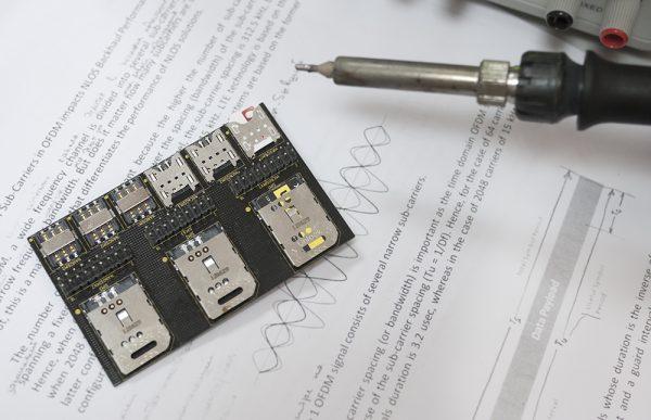 projet-ara-un-module-multi-sim-capable-dembarquer-9-cartes-sim