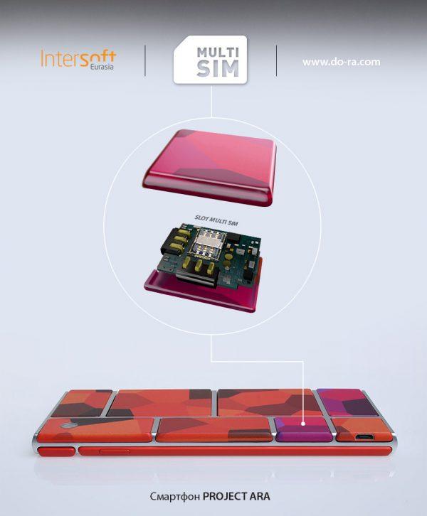 projet-ara-un-module-multi-sim-capable-dembarquer-9-cartes-sim_2