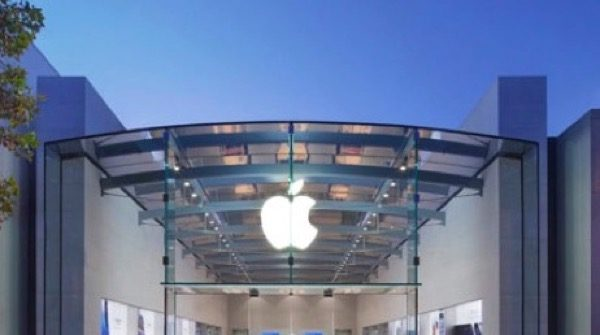 resultats-financiers-apple-58-milliards-de-dollars-de-chiffre-daffaires-au-second-trimestre-fiscal-2015