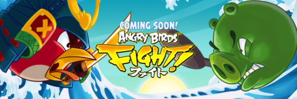 rovio-annonce-officiellement-son-nouveau-jeu-angry-birds-fight