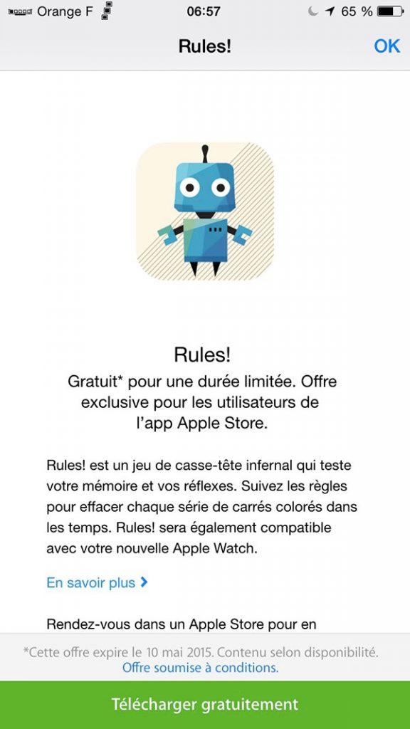 rules-est-propose-gratuitement-depuis-lapp-apple-store-au-lieu-3e-et-avec-un-jeu-pour-apple-watch