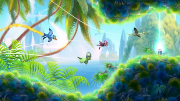 small-giant-games-lance-oddwings-escape-sur-lapp-store-le-14-mai-prochain
