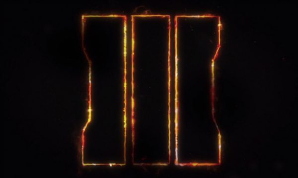 teaser-de-call-of-duty-black-ops-3-sortie-prevue-le-26-avril
