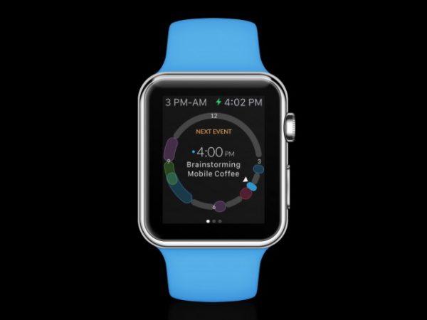 tempo-smart-calendar-est-maintenant-compatible-avec-lapple-watch