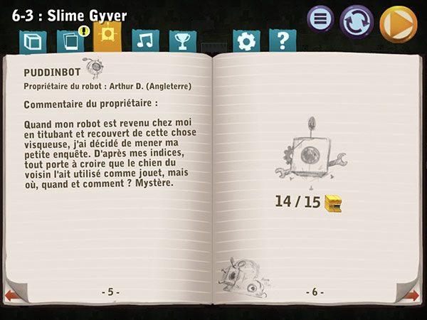 test-de-tetrobot-and-co-un-excellent-puzzle-game-francais-sur-ios_3