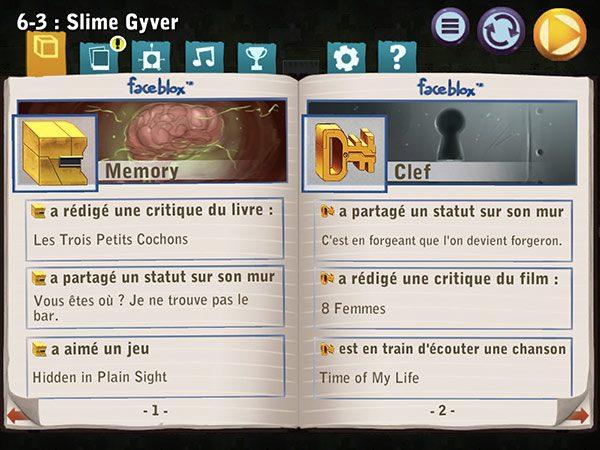 test-de-tetrobot-and-co-un-excellent-puzzle-game-francais-sur-ios_4