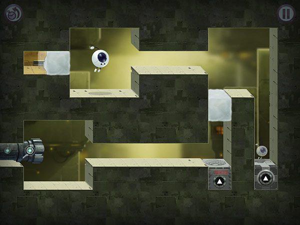 test-de-tetrobot-and-co-un-excellent-puzzle-game-francais-sur-ios_5