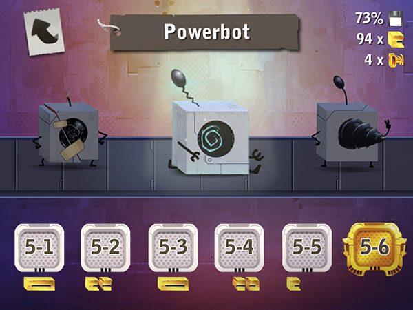 test-de-tetrobot-and-co-un-excellent-puzzle-game-francais-sur-ios_6