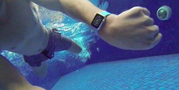 test-detancheite-de-lapple-watch-pendant-15-minutes-video
