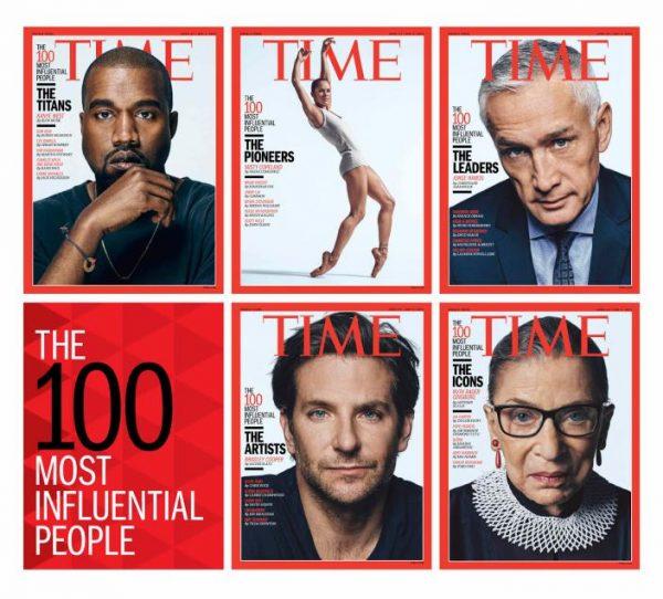 tim-cook-fait-partie-des-100-personnes-les-plus-influentes-selon-le-time-magazine