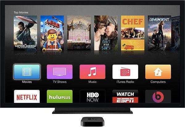 time-warner-dit-etre-assez-confiant-quant-a-un-service-tv-en-streaming-lance-par-apple