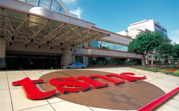 tsmc-en-charge-de-30-de-la-production-du-prochain-processeur-a9