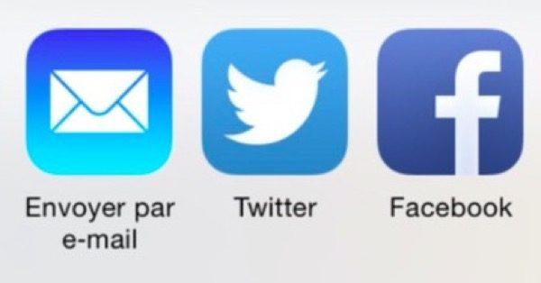 twitter-reactive-les-partages-sur-ios-8-3