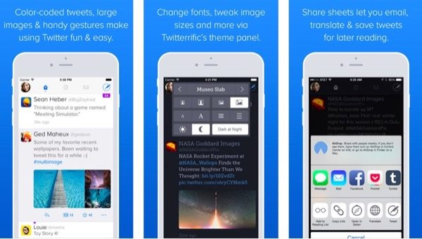 twitterrific-5-ajoute-le-support-de-lapple-watch
