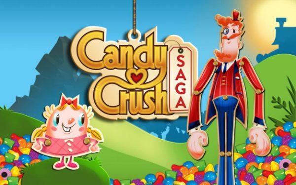 un-homme-est-hospitalise-a-force-de-jouer-a-candy-crush-saga
