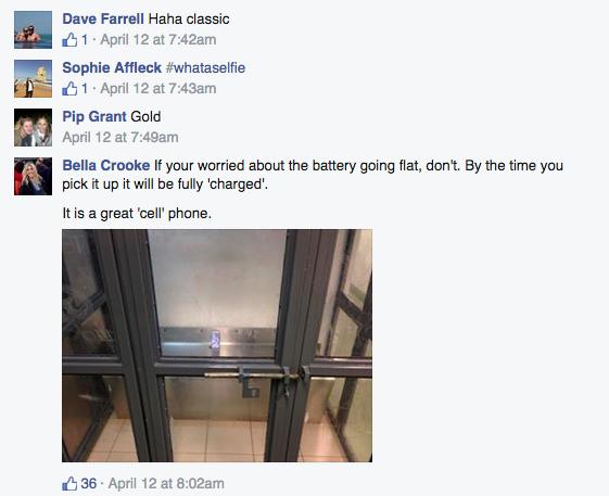 un-policier-australien-rappelle-via-facebook-les-mesures-de-securite-a-une-utilisatrice-qui-a-perdu-son-iphone_2