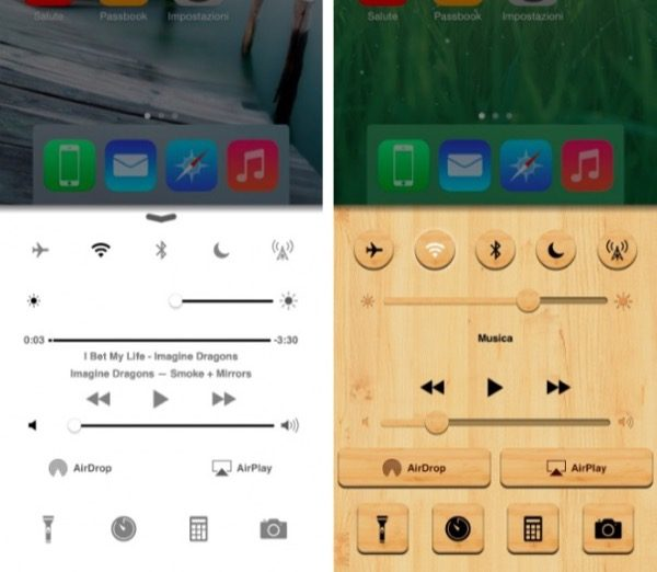 vex-rhabillez-le-centre-de-notifications-et-de-controles