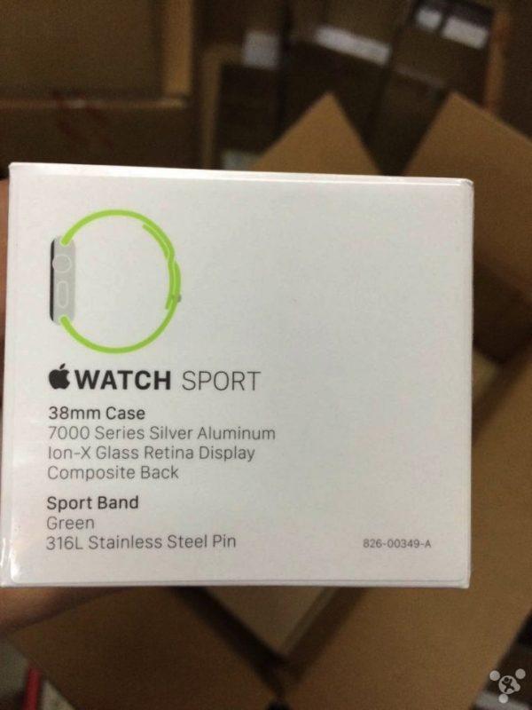 voici-a-quoi-ressemblent-les-boites-des-apple-watch-sport