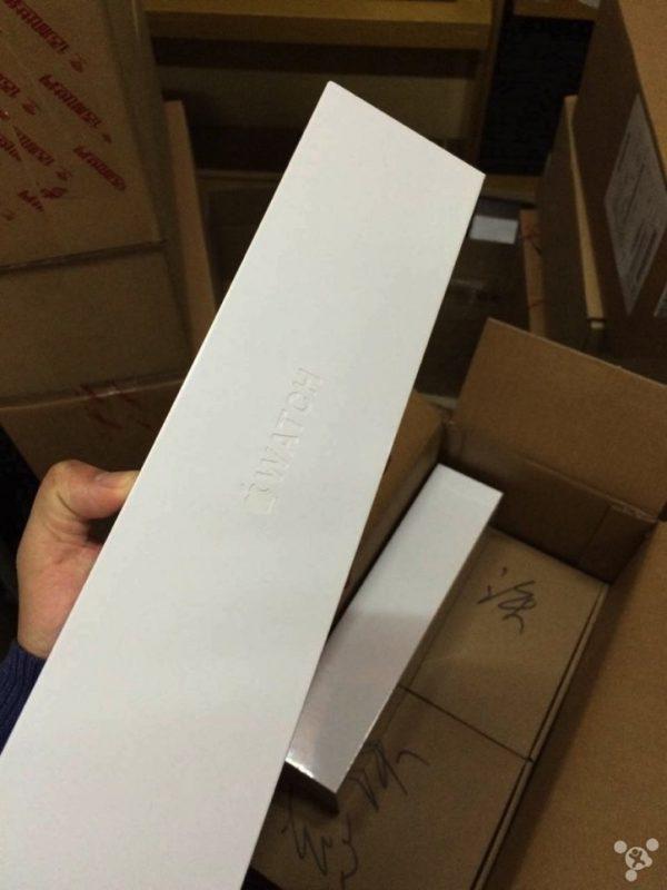 voici-a-quoi-ressemblent-les-boites-des-apple-watch-sport_2